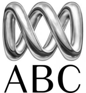 abc_australia (1)