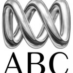 Peter Vardy on the ABC,