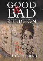 goodandbadreligion